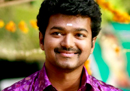 Minor change in MGR title for Vijay 60?