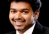 Important detail about Vijay's character in 'Vijay 60'