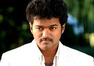 Vijay 60 wrapped up in Chennai