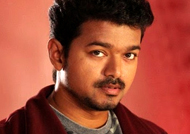 A unique attempt from Ilayathalapathy Vijay