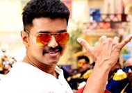 Vijay to do for the first time what Rajini, Kamal and Ajith already did?