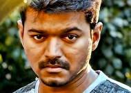 A leading and well experienced Music director for 'Vijay 62'