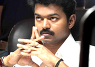 Where is Vijay spending his birthday today?- Important revelation