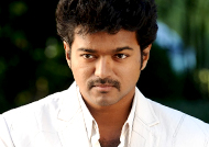 Ilayathalapathy's perfect balancing act for 'Vijay 60'