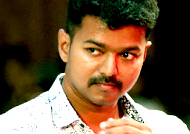 One more actress joins Illayathalapathy 'Vijay 60'