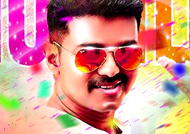 Vijay Birthday special - 42 Interesting informations about Vijay