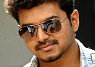 Ilayathalapathy confirms producer & director for 'Vijay 62'?