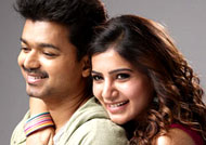 Vijay film to be screened for a noble cause