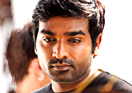 Vijay Sethupathi's three new projects after K.V. Anand film