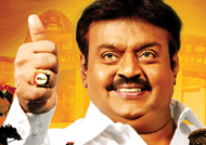What makes Vijayakanth so important for Tamil Nadu and its people?