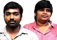 Karthi Subbaraj to team up with Vijay Sethupathi again