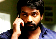 'Thani Oruvan' actor becomes Vijay Sethupathi's Villain