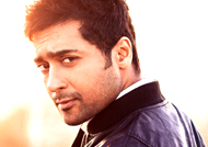 Wedding date fixed for Suriya's Super hit director