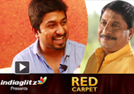 The legend Srinivasan's son Vineeth Srinivasan Exclusive Interview
