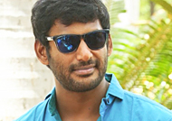Actor Vishal writes to Modi. Wants Jallikattu to be unbanned