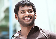 Vishal pressurized to take action on stars who are members of PETA