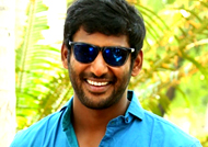 Vishal's life saving help for an actor