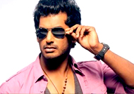 Vishal's next gets a silent menacing Villain