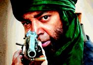 'Viswaroopam 2' gets a release date