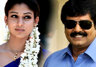 Vivek clarifies about his speech on Nayanthara's absence