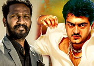 New inclusion in Thala 57, Tamil film knocking Oscar and a star couple split