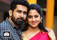 Yeman Movie Gallery