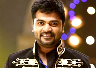 Important updates about songs, shooting and Simbu's looks in 'AAA'
