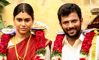 Oru Kuppai Kathai Music Review