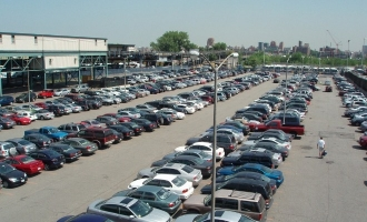 Malls to banish parking charges! full details here