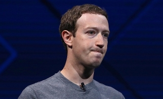 Mark Zuckerberg's promise following data scandal