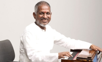 Ilayaraja, MS Dhoni conferred with Padma Awards