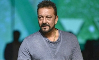 Sanjay Dutt's mother sentiment trick to sleep with 308 women
