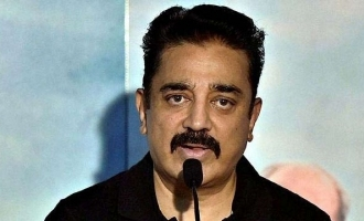 Kamal slams casting couch in film industry