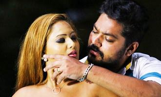 சக்தி வாசுவின் '7 நாட்கள்' திரை முன்னோட்டம்