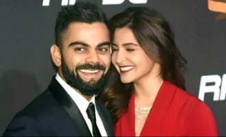 Woah! Here's how much Virat-Anushka will spend on their new flat!