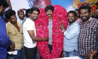 Sivakarthikeyan in a historical role ?