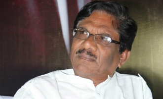 Bharathiraja's opinion on Kamal after political party launch