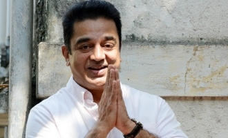Kamal Haasan's 21st February complete political tour schedule revealed