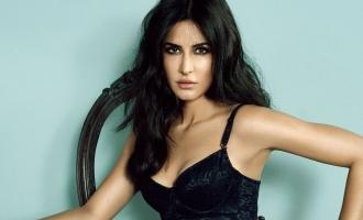 Bollywood Katrina Kaif's strong connection with Dindigul, Tamil Nadu