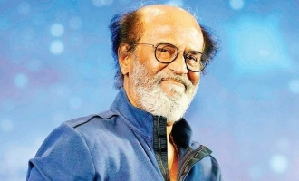Rajinikanth's party name and flag announcement date is here