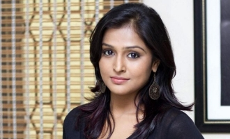 Remya Nambeesan opens up about casting couch
