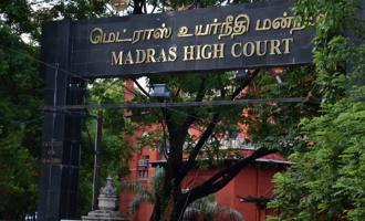 வைரமுத்து மீதான வழக்கு: சென்னை ஐகோர்ட் அதிரடி உத்தரவு