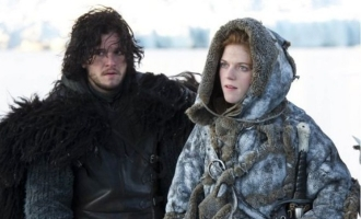 Game of Thrones favorite actors announce their marriage date
