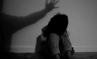 Minor girl raped by 22 men over 7 months in Chennai