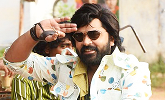 STR's 'AAA'-Opening Weekend Performance