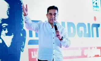 I'm ready to lose elections,  says Kamal