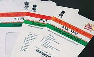 It is mandatory to link Aadhaar with bank accounts, asserts RBI