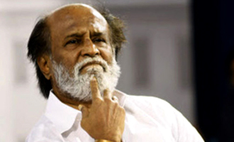 Rajinikanth's daughter approaches High Court for damages