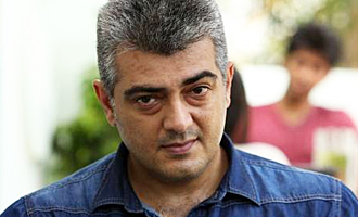 Thala Ajith next after 'Vivegam' confirmed by Director