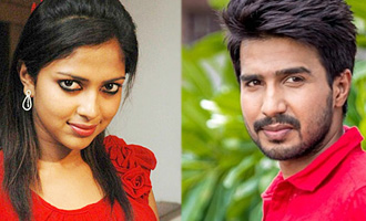 Title of 'Mundasupatti' director's next with Vishnu Vishal-Amala Paul